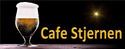 Cafe med sjæl